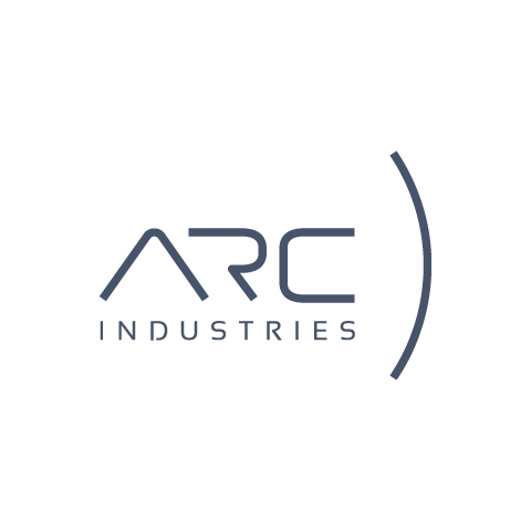 Arc industries