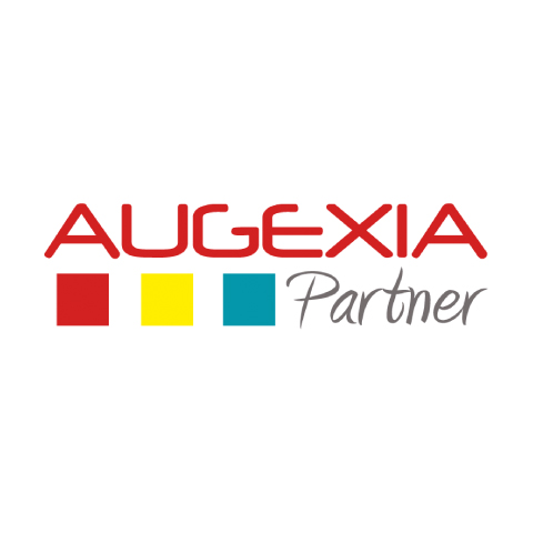 Augexia